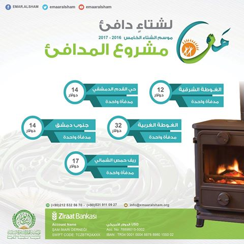 stoves2016